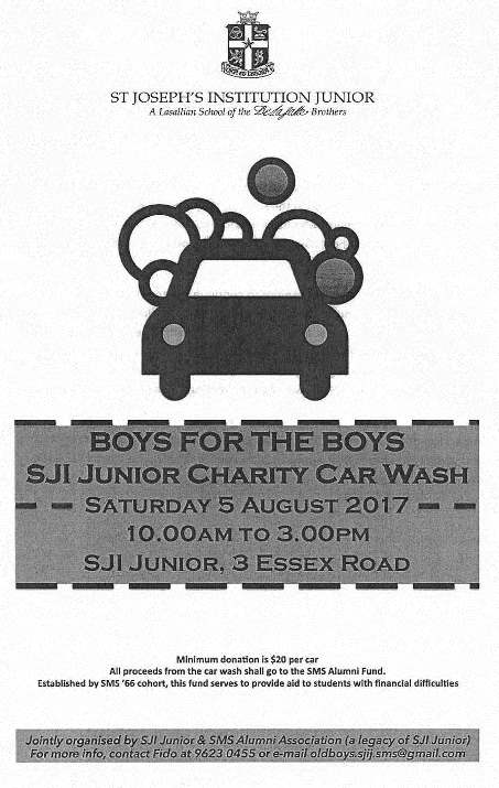 SMSAA - SJIJ Boys for the Boys - Charity Car Wash_Page_1.jpg