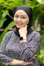 MS AZZAH FARIHA - TEACHER.jpg