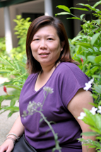 Ms Claire Leong.JPG