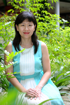 Mrs Sharon Tan.JPG