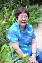Lim May Chan (Small).jpg